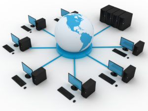 informasi-teknologi-komputer-terbaru-2014