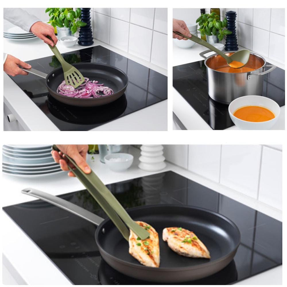 Koleksi Peralatan Dapur Dari IKEA - Informasi Teknologi Terbaru
