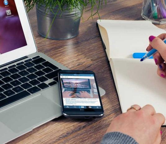 Tips Membeli Smartphone Baru dan Canggih