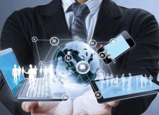 Perkembangan Teknologi Telepon