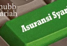 asuransi kendaraan syariah