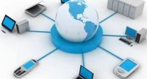 Akses Internet Makin Tangguh