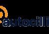 asuransi autocilin jakakarta