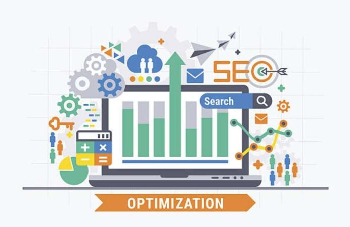 benefit of seo