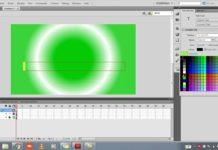Belajar Adobe