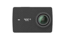 kamera video 4K murah