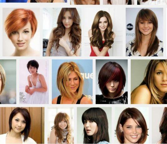 Tips Memilih Gaya Rambut Untuk Wanita Sesuai Usia