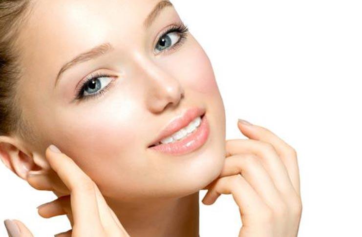 cara merawat kulit wajah
