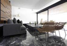 Keramik Granit Mewah