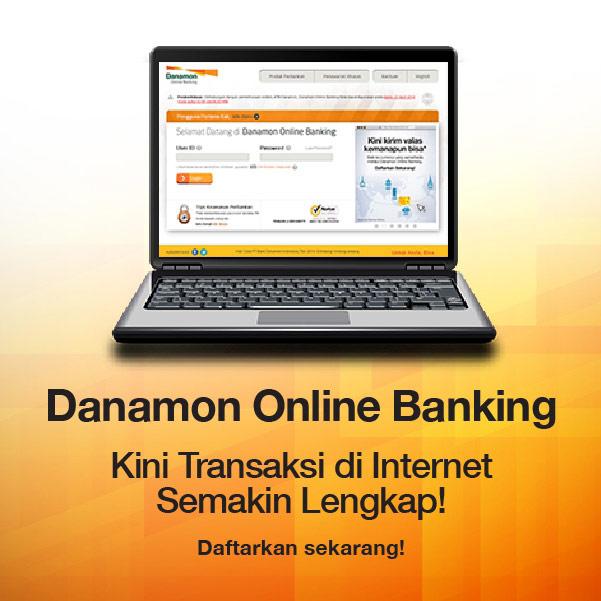 apa itu internet banking
