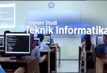prospek kerja teknik informatika