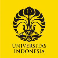 study aboard for indonesia