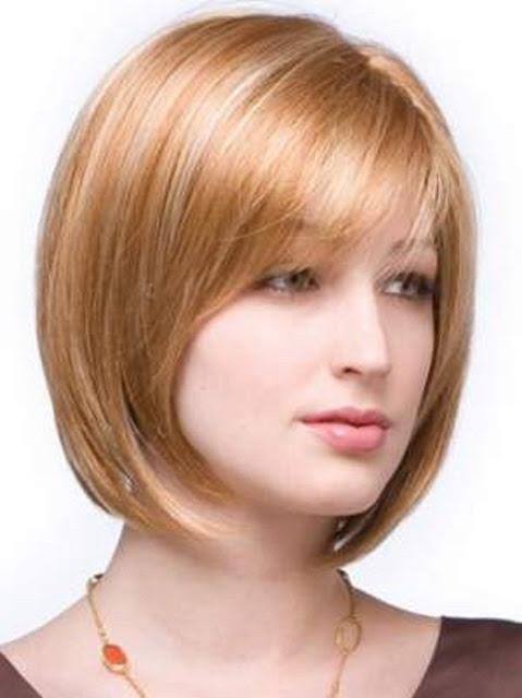 5 Pilihan Model Rambut Pendek Terbaru Untuk Wanita