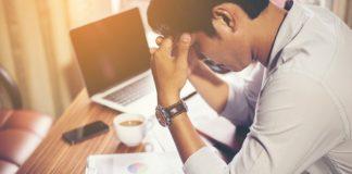 2 Tips Menjaga Kesehatan Bagi Orang Sibuk