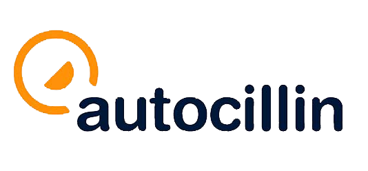 Asuransi Autocillin Jakarta