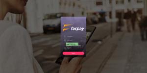 Izin Payment Gateway