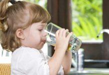 Kesehatan Bayi Dan Balita