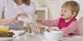 Sufor untuk anak