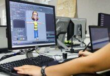 kuliah animasi
