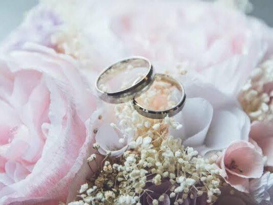 seserahan pernikahan