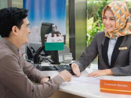 pinjaman modal usaha tanpa jaminan